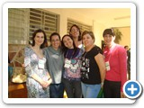 5 congresso_homeopatia 07